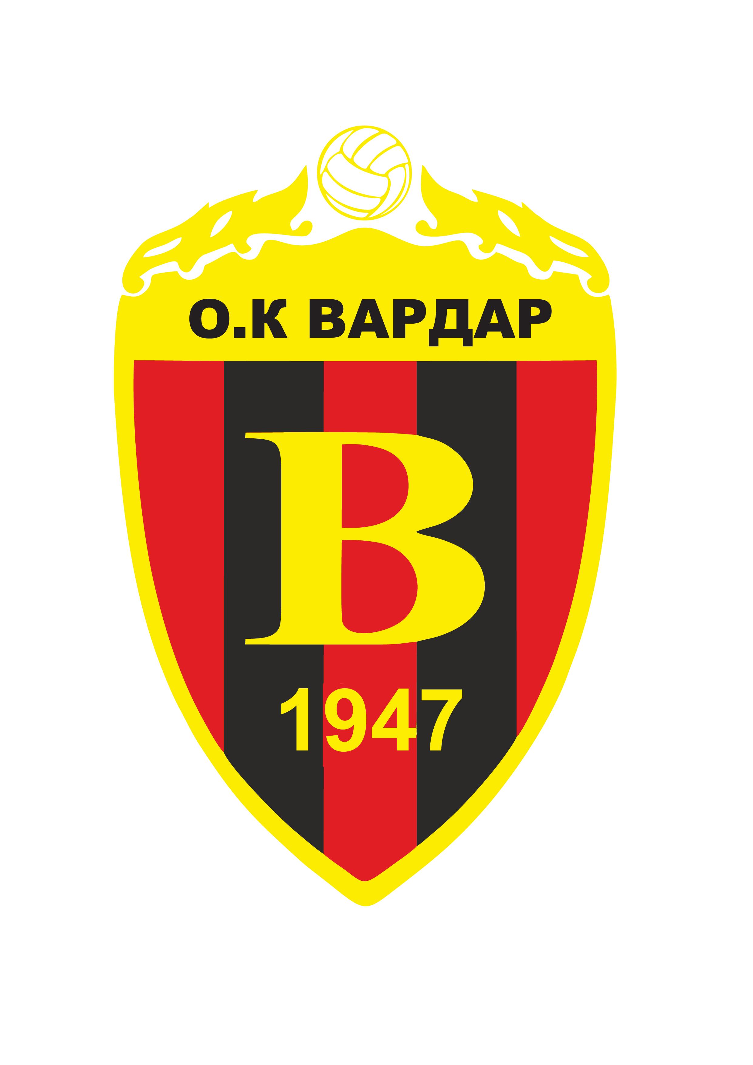 https://www.okvardar.mk/wp-content/uploads/2019/06/novo-logo-vardar-01-1.jpg