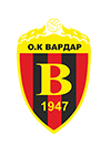 novo-logo-vardar-01-1-1280x1810 copy-foother